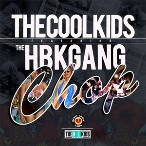 the-cool-kids-chop