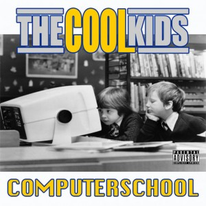 the-cool-kids-computer-love