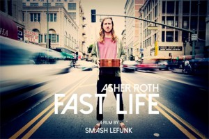 asher-roth-fastlife-main