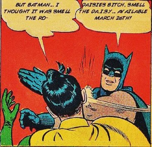 de-la-soul-smell-daisy-batman