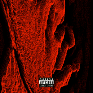 NW2COVER