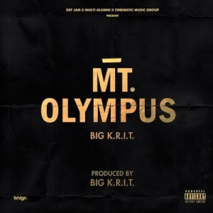 bigkrit-mtolympus