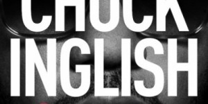 chuck-inglish-convertibles-cover