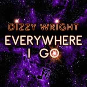 dizzy-wright-everywhere-i-go