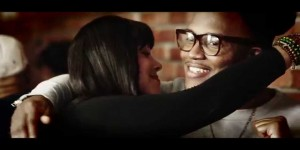 TiRon & Ayomari (feat. Jeremih) – Her Theme Song (Music Video)