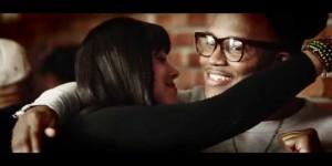 TiRon & Ayomari (feat. Jeremih) – Her Theme Song (Music Video)