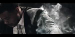 Tree – Godlike (Music Video)