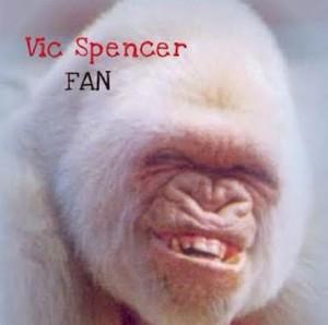 vic-spencer-fan