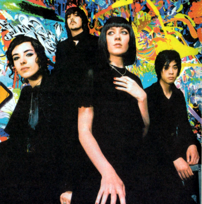 ladytron tour dates